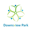 Parc Downsview Park